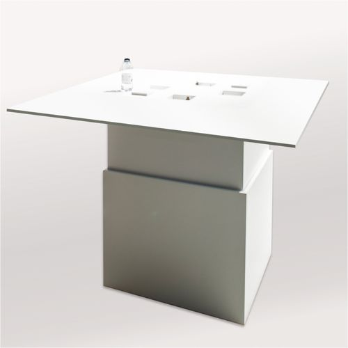 FMR Micro Table+